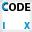Code in Xcode