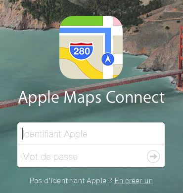 Apple Maps Connect - Image 04